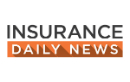 INSURANCE DAILY