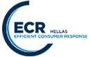 Ελληνική Επιτροπή Efficient Consumer Response (ECR Hellas)