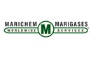 Marichem Marigases Worldwide Services