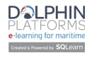 Dolphin Platforms by SQLearn