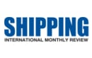 SHIPPING International Monthly Review