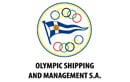 Olympic Shipping and Management S.A.