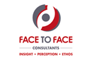 Face-to-Face Consultants